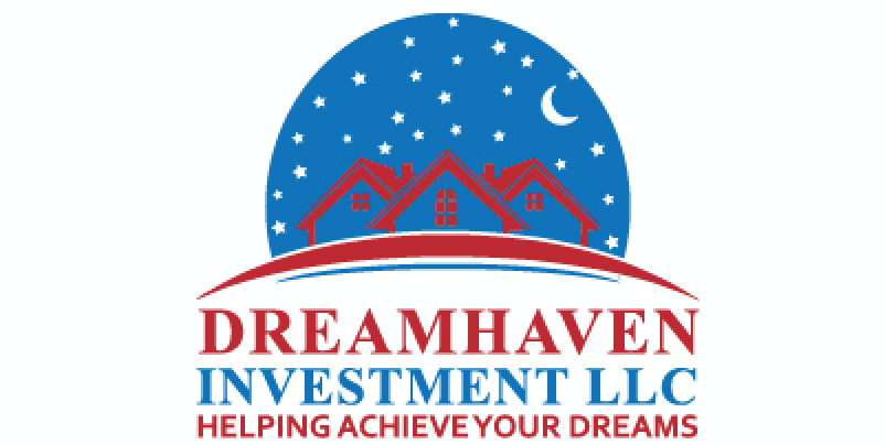 Dreamhaven Investments,LLC
